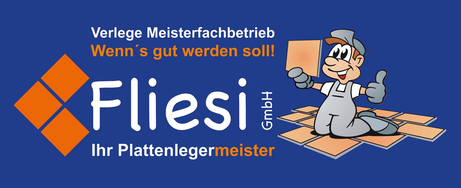 Fliesi GmbH – Ihr Profi für Plattenbeläge im Schaffhausen